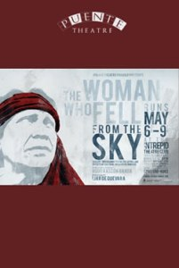011-Woman-from-the-Sky-sm