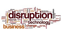 disruption_shutterstock_502404682_smaller